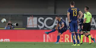 Pagelle Verona - Bologna 1-1: Veloso riacciuffa il pari nonostante ...