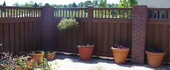 Trex Fencing Snohomish County Npr Fence
