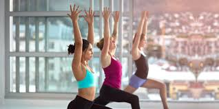 yoga poses for beginners how to do