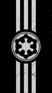 stormtrooper wallpaper phone 32