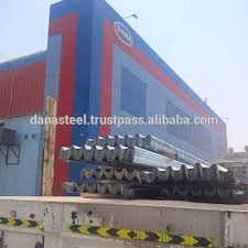 Perimeter Corrugated Profile Sheet Hoarding Temporary Fence Panel For Construction Site Buy 6ft Temporary Fencing Panels Construction Site Fence Panel Supplier Uae Cheap Fence Panels Product On Alibaba Com