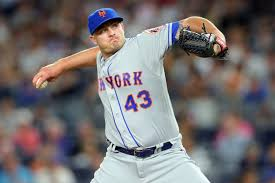 New York Mets: Is Reliever Addison Reed an Elite Pitcher?