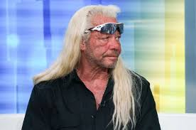 Duane Chapman responds to daughter's Moon Angell diss