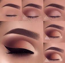 eye makeup perfect and easy tips and