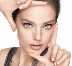 six graduation makeup tutorials you