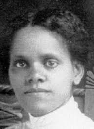 Effie Smith, Educator and Poet born - African American Registry