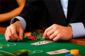 Best-Casinos-Online.org - Bets to Play Baccarat Card Game ...