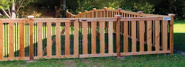 Atlas Fence Upstate New York S Fencing Authority