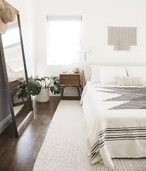 diy room decor ideas to decorate your home