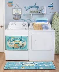 Laundry Room Collection The Lakeside Collection