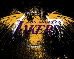 free l a lakers wallpaper for