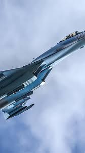 su 35 multipurpose fighter 750x1334