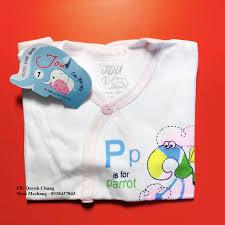 Review giá Sét đồ sơ sinh cho bé gái, bé trai 265 (Hình shop chụp, sản phẩm  y hình) | BeeCost - Trợ lý Mua Sắm