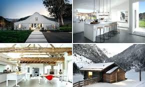 contemporary design ideas jamesdelles