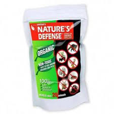 30 Best Humane Animal And Rodent Control Images Rodent Control Pest Control Pests