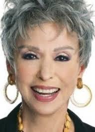 Rita Moreno's Booking Agent and Speaking Fee - Speaker Booking Agency