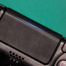 Sony demos PlayStation 5 fast load ...