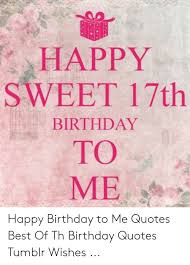 happy sweet th birthday to happy birthday to quotes best