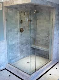 shower door king shower door