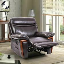 lazy boy leather recliner chair heat