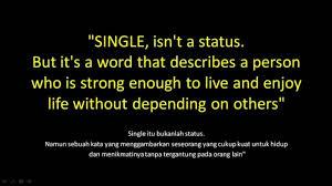 ∝ kata kata bijak bahasa inggris artinya motivasi cinta gaul