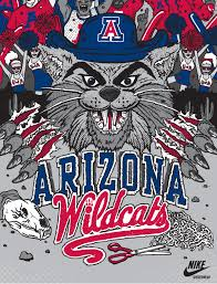 arizona wildcats basketball wallpaper