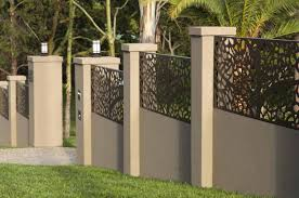 Decorative Fence Panels Pier Infills Decorative Screens Direct