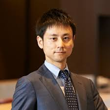 Professionals: Hiroshi Watanabe | Nishimura & Asahi