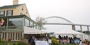 bayard house restaurant venue