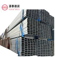 Ms Hollow Square Tube Galvanized Steel Fence Posts In Tianjin Weight Size Chart Buy Hollow Square Tube Ms Hollow Square Tube Galvanized Steel Fence Posts Product On Alibaba Com