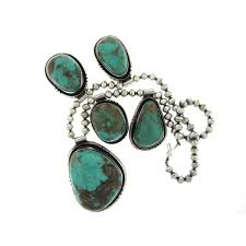 william anderson huge royston turquoise