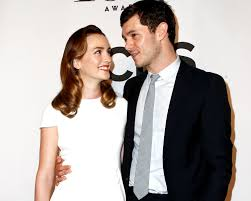 Leighton Meester Picked Up a Healthy New Hobby From Husband Adam Brody