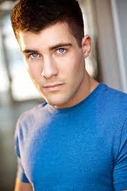 Aaron Walker Matis - IMDb