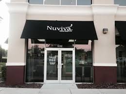 nuviva cal weight loss clinic