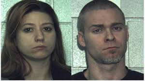 Cassandra Smith and Christopher Hickler acquitted of all charges ...