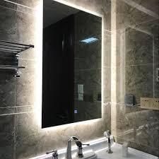 diy vanity mirror with led lights