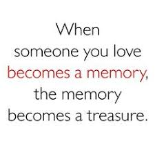 quotes about family and friends and memories tumblr upload mega