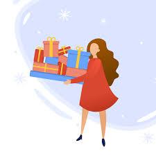 drawnames gift exchange secret