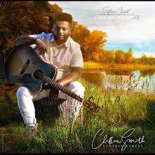 Clifton Smith - Understatement - KKBOX