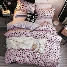3d dolphin duvet quilt cover bedding
