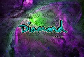 galaxy diamond supply co wallpapers