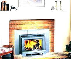 kit blower kit fireplace blower fan gas