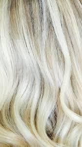 candace harker prodigy hairdressing