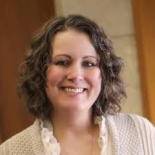 Dawn Smith for Green Bay Area Public Schools - Home   Facebook