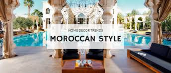moroccan home decor ideas you ll want