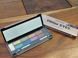 profusion cosmetics pro starter kit