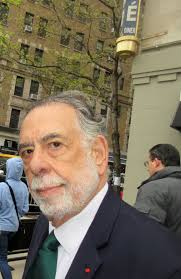 File:Francis Ford Coppola (33906700778).jpg - Wikimedia Commons