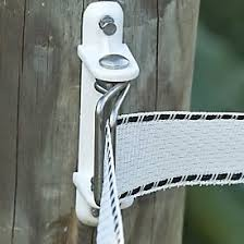 What Is A Polytape Electric Fence