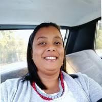Jamie Smith - Office Manager - SA Locums   LinkedIn