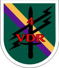 Delta Co 405th Civil Affairs Battalion Flash Decal Military Graphics
